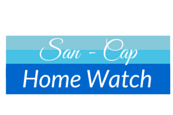SAN-CAP Home Watch
