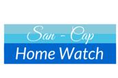 SAN-CAP Home Watch